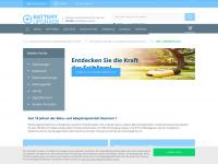batteryupgrade.com