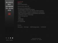 rg-service.net