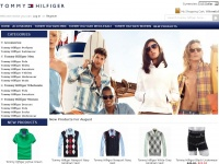 tommyhilfigeronlineoutlet.com