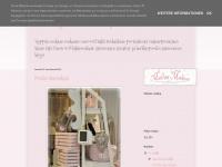 vaniljaapuodilla.blogspot.com