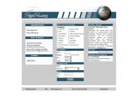 2go2.org Webseite Vorschau