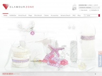glamourzone.at