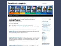 reisefuehrerbundeslaender.wordpress.com