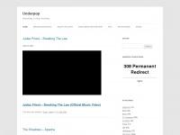 underpop.de Thumbnail