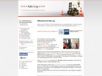 safe-log.de