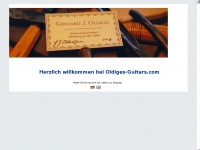 oldiges-guitars.com