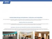 bendu-onlineshop.at