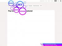 pop-up-my-bathroom.de