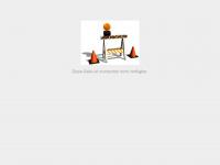 trifft-dich.de Webseite Vorschau