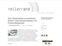 tellerrandblog.de