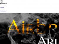 Airbrush-art.org