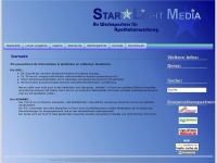 star-light-media.de