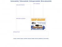autovermittler.info