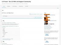 lg-forum.com