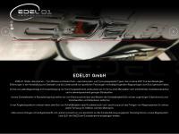 edel01.de