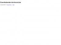 eventkalender-dortmund.de