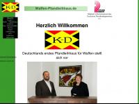 waffen-pfandleihhaus.de