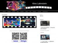 kinolahnstein.de
