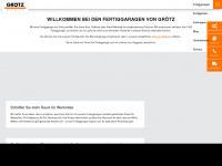 groetz-fertiggaragen.de