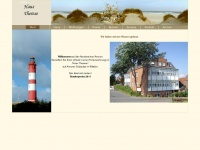 amrum-haus-therese.de