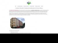 immobilie-kauf-deutschland.de