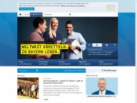 innenministerium.bayern.de