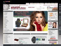 aviator-watches.de