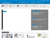 Neurodermitisportal.de