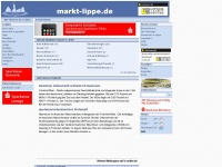 markt-lippe.de