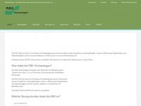 Rbs-hueckeswagen.de
