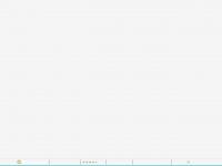 digitale-fotografien.com