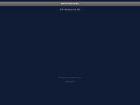 kit-ressource.de