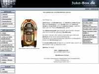 jukebox-krone.de