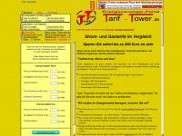 tarif-tower.de