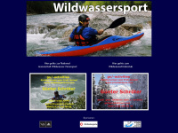wildwassersport.de