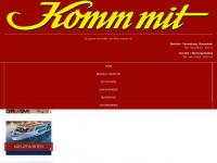 komm-mit-reisen.net