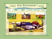haus-muensterberg.de