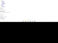 golfdurhin.com