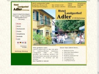 adler-bad-krozingen.de