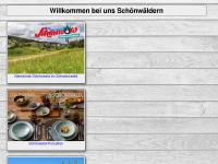 schoenwald.de
