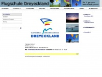 flugschule-dreyeckland.de