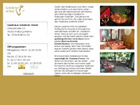 goldener-anker-freiburg.de