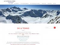 act-system.de