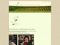 vino-info.com