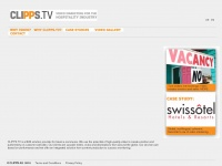 clipps.tv
