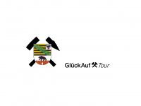glueck-auf-tour.de