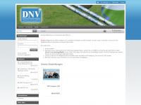 Dnv-onlineshop.de