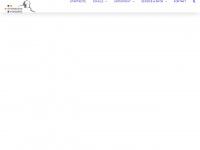 gymnasium-penzberg.de