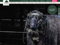 landpark.de