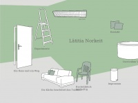laetitia-norkeit.de